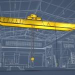 Overhead-Crane-Basic