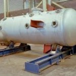 Pembinaan-Ahli-K3-Pesawat-UAP-dan-Bejana-Tekan
