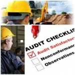 Pelatihan Auditor SMK3 : Sertifikasi