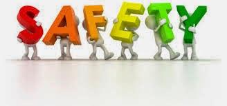 Pelatihan Ahli Keselamatan dan Kesehatan Kerja (AK3 Umum)
